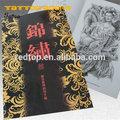 la mejor venta de diseño del tatuaje libro