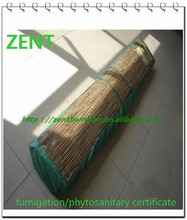 ZENT-37 Bamboo curtain