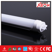 2015 factory direct 2ft 10w 4000k rotatable end t8 led tube