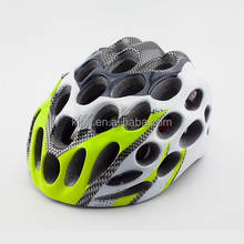 hot sale suomy bike helmet,bike helmet