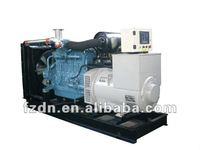 !! royal power generator dn power