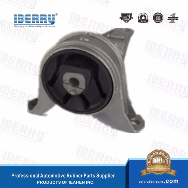 Auto Spare Parts Engine Mounting For Car Oe 90575779 View
