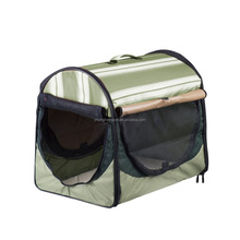 New Design Fashional Soft Pet Carrier