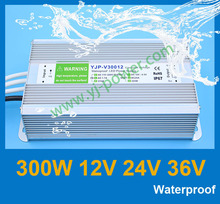 waterproof high voltage power transformer price 12v 300w 5w 10w 18w 20w 24w 30w 36w 45w 50w 60w 100w 120w 150w 200w 250w