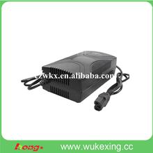 36v 48v 60v electric bicycle lead acid battery charger