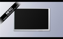 New Original Item TFT LCD Module A070VW05 V2 LCD Display & Touch Screen Best Car Navigation 7Inch TFT LCD Touch Scree Module