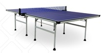 table tennis balls seamless,table tennis table for sale, premium table tennis table