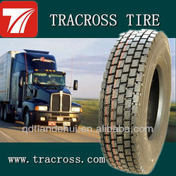 Best sell Medium-And-Long Mileage china truck tire cheap gas four wheelers