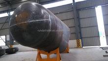Quality best selling air compressor bulk cement sealant
