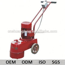 350mm dia water power wet polisher made in China