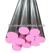 S15CBD D2 Tool Steel