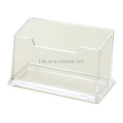 hot sale business card box