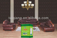 730K# spray glue for thick leather and artificial leather sofa