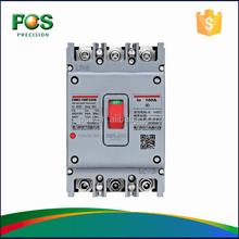 CDM3 MCCB 32A 50/60Hz 2 Poles Breaker Circuit Molded Case CB China Manufacturer
