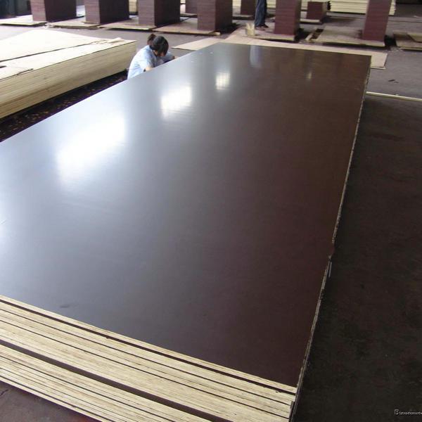 haute classe film face contreplaqu construction bois lamell id de produit 60076851832 french. Black Bedroom Furniture Sets. Home Design Ideas