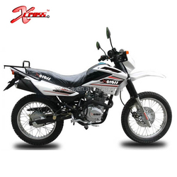 TOP quality 200cc off road motorcycle/dirt bike motorbike For Sale MXO200
