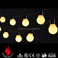 20L Outdoor globe light,Festoon lights,outdoor lighting ideas,garden lights,outside lighting