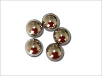 2015 Jammymag 5mm Cheap Magnetic Ball