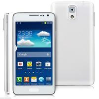 Мобильный телефон MiniN900 1 2 4.7 Touch Android 4.3