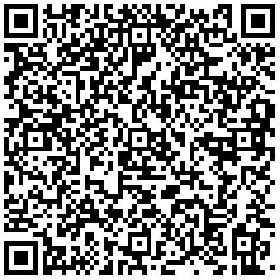 qrcode with company web.jpeg