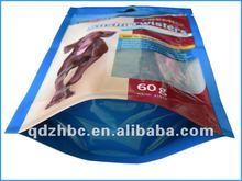 2012 your cute pet dog food packaging bag