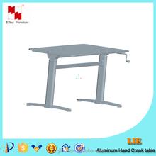 height adjustable study table study table designs kids study table