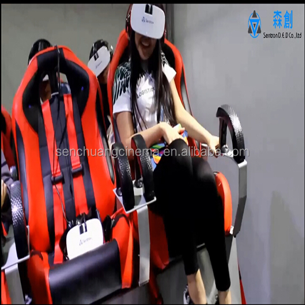 Motion Ride Games vr Glasses Motion Ride