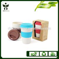 outdoor furniture eco tableware food brush