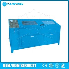 China high quality good prices high efficiency hydraulic pump test bench 100MPa/1000Bar T100