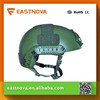 Rich Experience Military Hot Sale Helmet Supplier In China