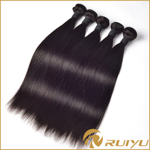 Big promotion!best selling hair weave from china hair factory,straight eurasian hair