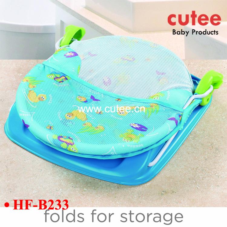 Unique Design For Baby Bath Seat,Folding Bath Seat,Baby Foldable ...