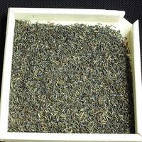 China traditional Chunmee 9371A organic green tea