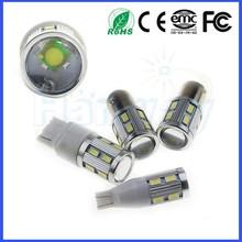 Best Price Auto reversing bulb LED 800LM 1156 1157 T20 T15 5630/5730 SMD 12V LED AUTO bulb 12 PICS SMD+ LED Chip bulb
