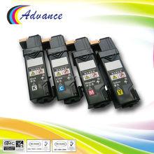 Compatible for Dell Color Laser 1320 1320C color toner cartridge 310-9058, 310-9061, 310-9062, 310-9064