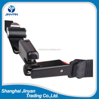 cheap price baby car seat belt for isofix car from 9 month-12 years with good quality
