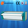 2015 Chinese Industrial Flatwork ironing machine (1-4 rolls)/ CE & ISO for sale