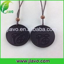 Popular lucky scalar energy quantum pendant with lovely pics