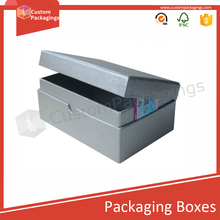 Shanghai Timi modern ultrasonic lace machine samples shoe box