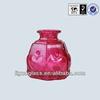 /p-detail/3436-difusor-de-botella-de-vidrio-de-la-f%C3%A1brica-300001203808.html