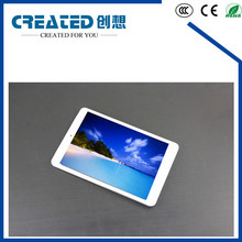 min 3g phone call tablet android 4.2 touch screen mobile phone