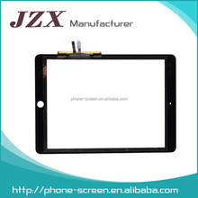 specifically designed for ipad air 5 back housing 4g & wifi