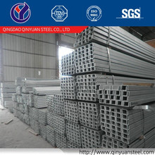 304 stainless steel channel,stainless steel u channel