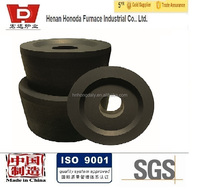 High Density Refractory Ladle Lining Brick