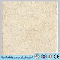 Stocked tiles korean plastic roof gazebos plain roofing tiles wholesale glazed rustic flooring ceramic tiles in cheap price