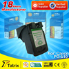 With over 18 experience/ for canon PG510 ink cartridge