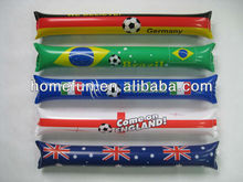 inflatable stick / Party toys - cheaper promotional advertising