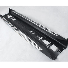 Freemont Side Step For Fiat Aluminum Cross For Sale