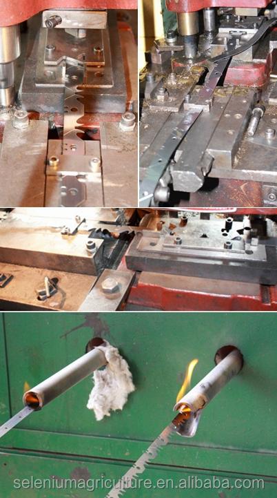 hook box cutter 1