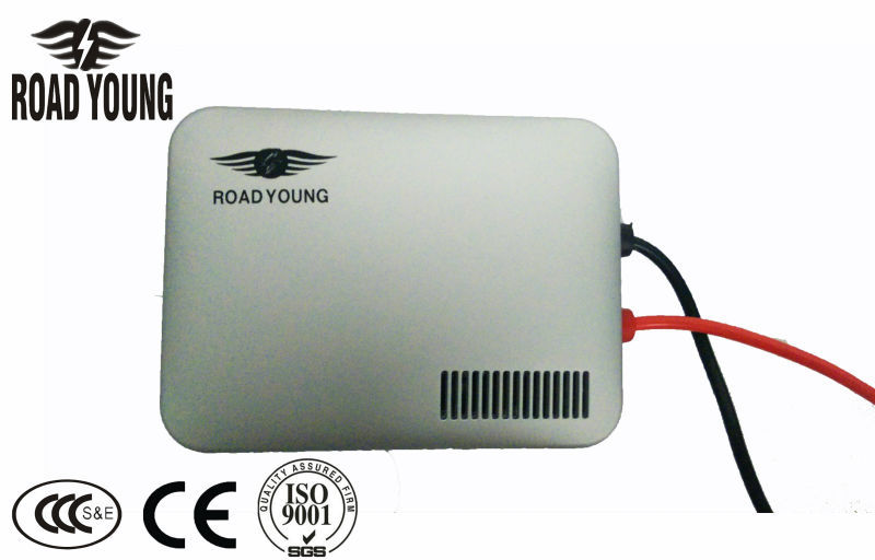 24v Lead Acid Battery For Truck Lorry Car Battery To